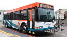 routed buses kitsap transit routed buses kitsap transit