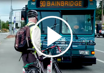 cyclist-story.jpg