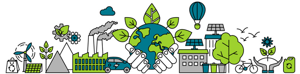 earth-friendly-banner.jpg