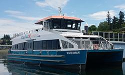 hybrid-ferry.jpg