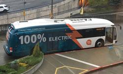 kt-electric-bus-training.jpg