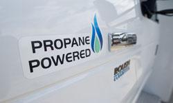 propane-powered.jpg
