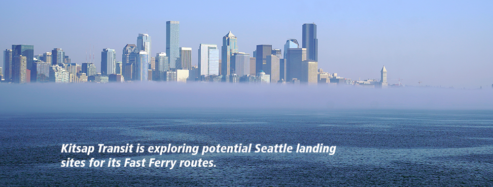 seattle-skyline-fog-web-subhed3.jpg