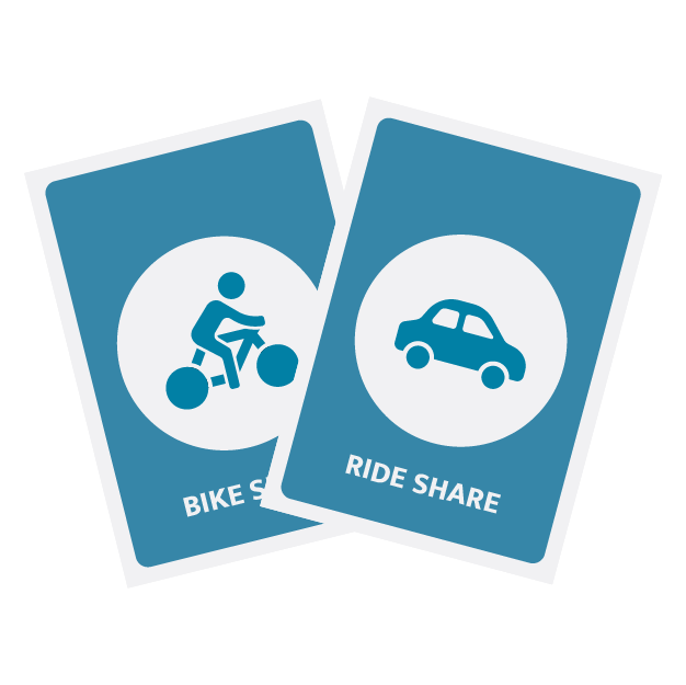 card-icons_bike-share-care-share.png