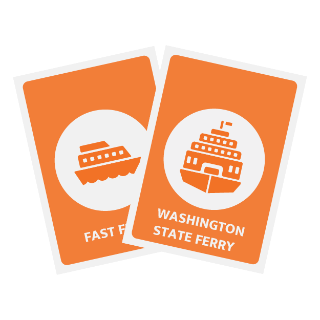 card-icons_ferries-2.png