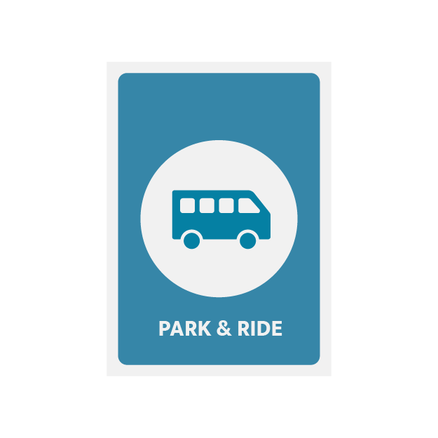 card-icons_park-and-ride.png