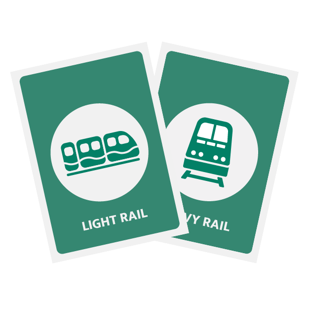 card-icons_rail.png