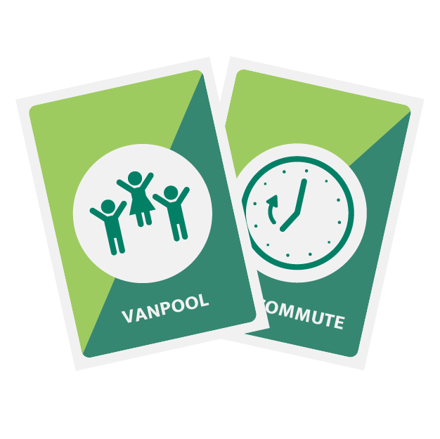 card-icons_vanpool.png
