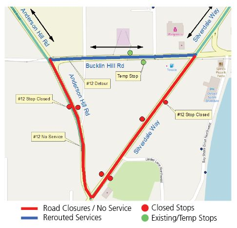 12-silverdale-west-detour-map.jpg