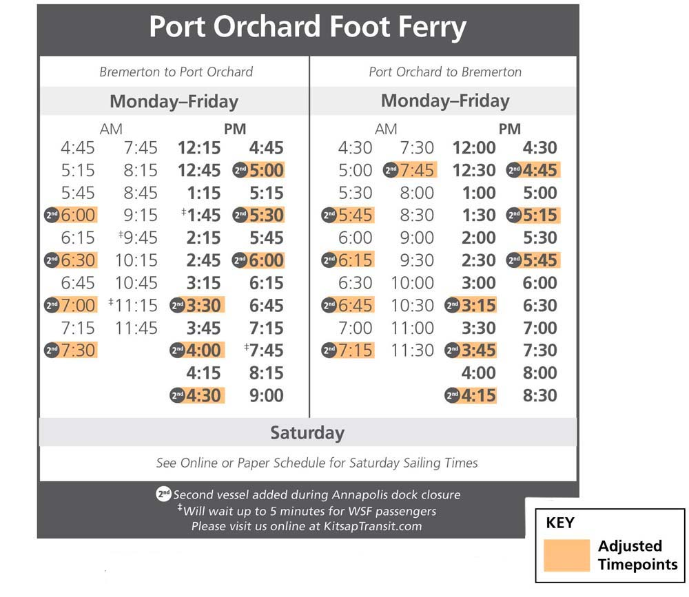 annapolis-ferry-dock-closure-2019-2020-schedules.jpg