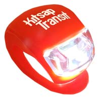 KT Safety Light