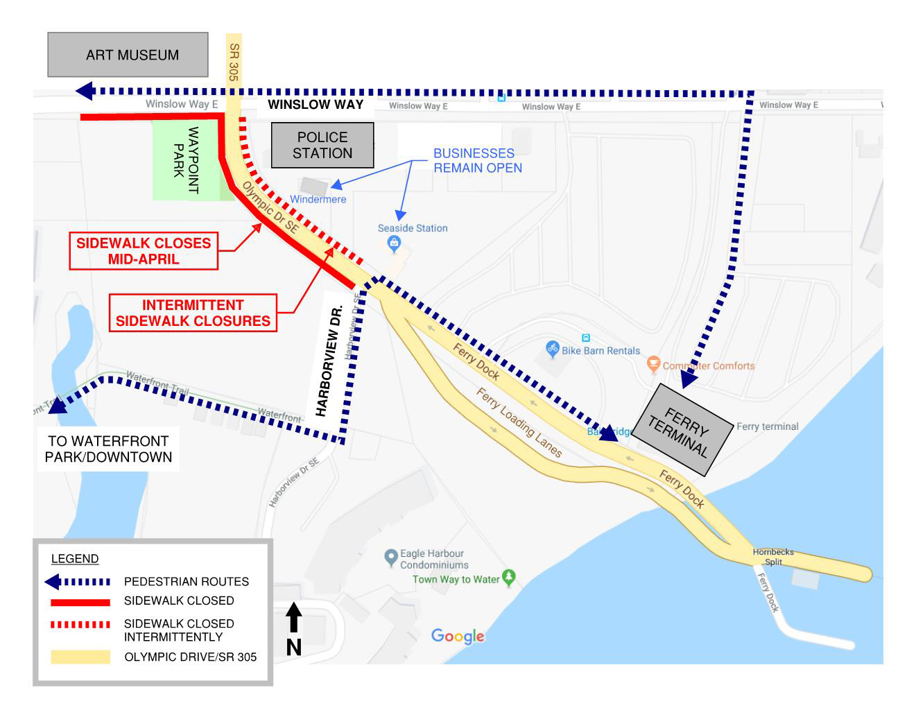 olympic-drive-closure.jpg