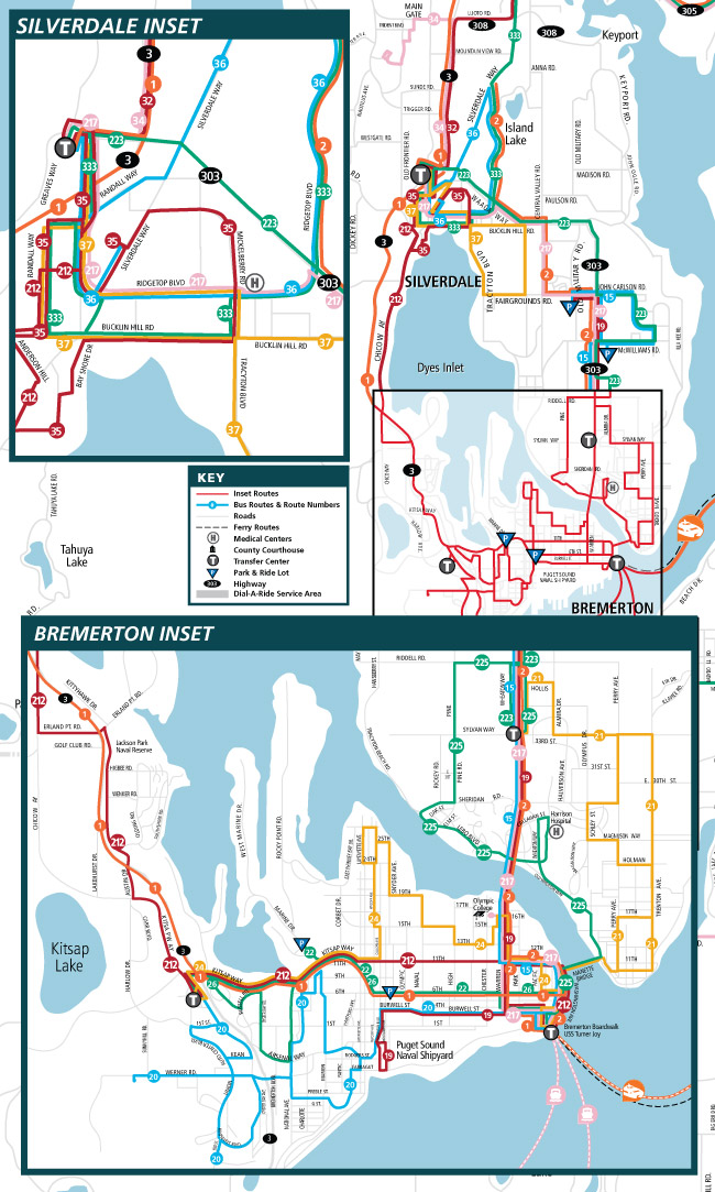 kitsap-transit-central-kitsap-map-march-2019.jpg