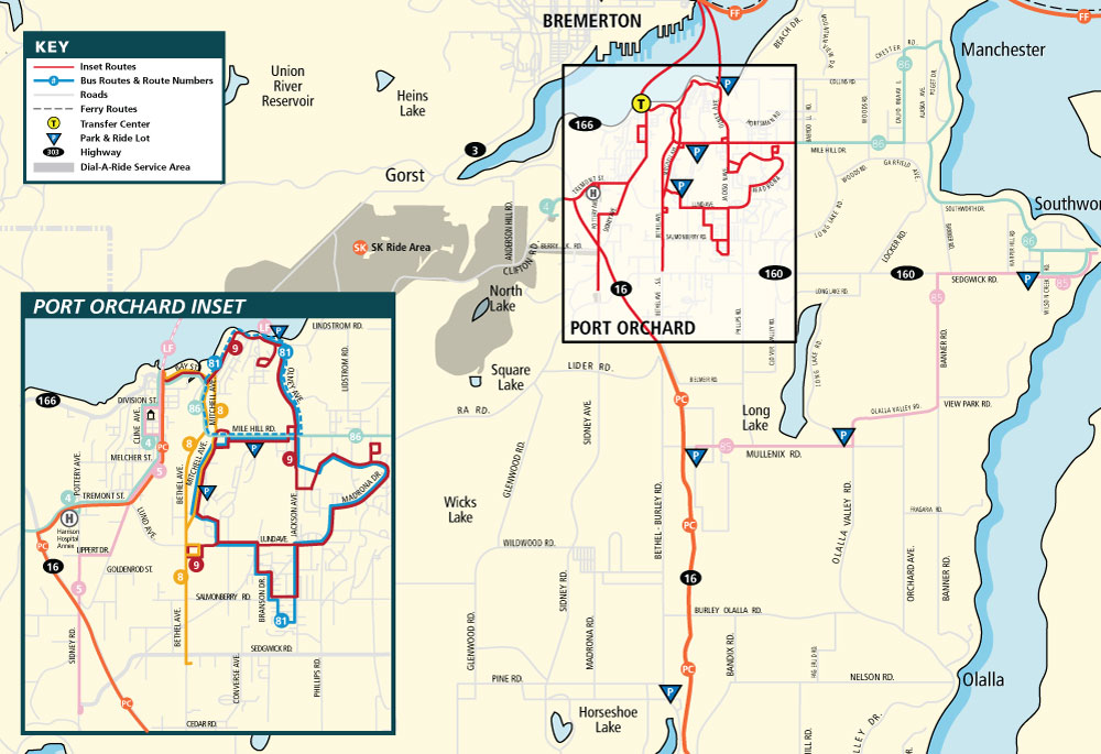 kitsap-transit-south-kitsap-map-2018.jpg