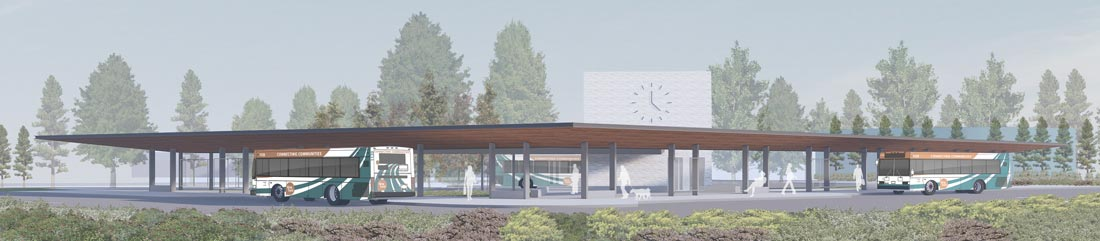 silverdale-transit-center-view-2-perspective-south-web.jpg