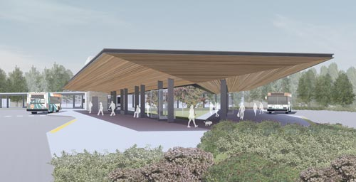 silverdale-transit-center-view-3-perspective-web.jpg