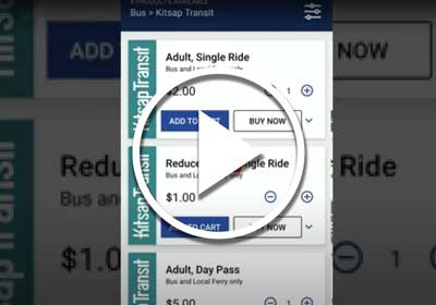 transit-go-video-single-ride-thumbnail.jpg