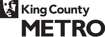 kingcountymetrotransitlogo-350px.jpg