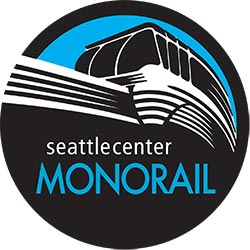 seattle_center_monorail-250px.jpg