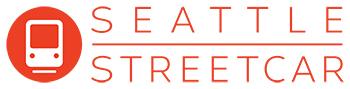 seattle_streetcar_logo-350px.jpg