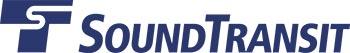 sound-transit-brand-logo-horizontal-blue-rgb-350px.jpg